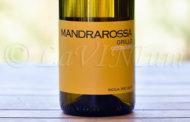 Produttori, un vino al giorno: Sicilia Grillo Costadune 2017 - Mandrarossa
