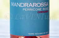 Perricone Rosé Costadune 2017