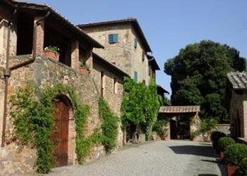 casa Costanti