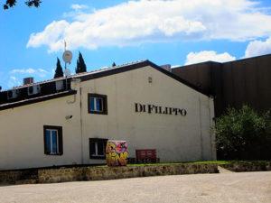 Azienda Di Filippo Umbria