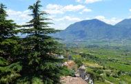 Sannio Magico, terra di Leggende, di Streghe e di Falanghina