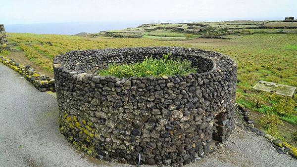 Archeologia a Pantelleria