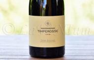 Produttori, un vino al giorno: Petit Verdot Timperosse 2016 Mandrarossa