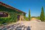 Le Potazzine: il Brunello di Montalcino delle cinciallegre
