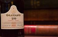 W. & J. Graham's, viaggio nella storia del Porto
