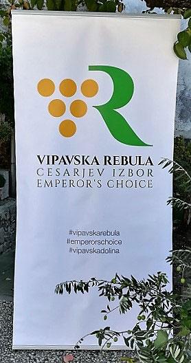 locandina Vipaska Rebula