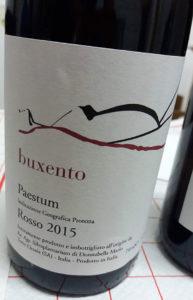 Buxento 2015