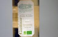 Côtes de Provence AOC Château la Gordonne. La