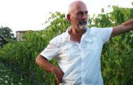 Mario Donnabella e l'agricoltura del