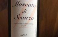 VINerdì Igp, il vino della settimana: Moscato di Scanzo 2015 - Biava