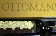 VINerdì Igp, il vino della settimana: Chianti Colli Fiorentini 2016 - Ottomani