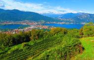 VINerdì Igp, il vino della settimana: Merlot Terre Lariane 2015 - Simone Rossi