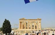 Med Cooking Congress 2019, a vele spiegate verso il blu dell'Egeo, direzione Grecia per la VI edizione