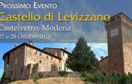 Terre di Vite 2018: quasi 80 vignaioli da tutta Italia si presentano il 27 e 28 ottobre al Castello di Levizzano