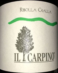 il_carpino_ribolla_gialla_2008