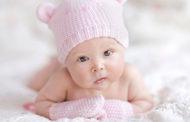 I racconti di Alda: Un'infanzia tutta rosa