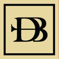 Logo Di Bella