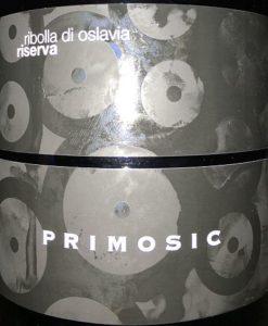 primosic_collio_ribolla_gialla_riserva_2013