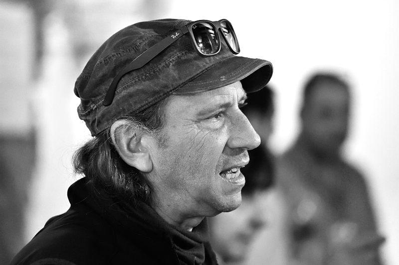 Cesare Corazza (Lodi Corazza)