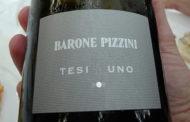 Tesi Uno 2012 - Barone Pizzini
