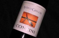 VINerdì Igp, il vino della settimana: Vernaccia di Oristano Antico Gregori - Contini