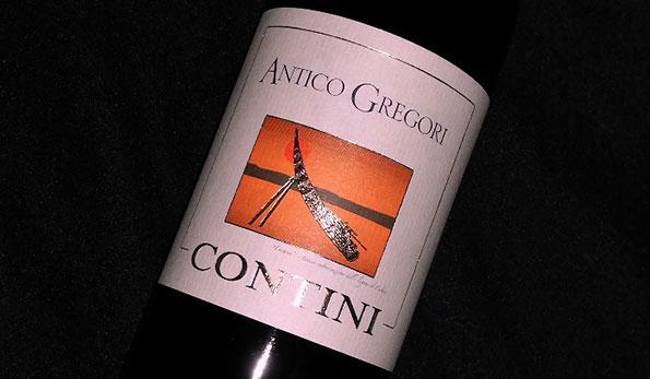 VINerdì Igp, il vino della settimana: Vernaccia di Oristano Antico Gregori – Contini
