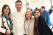 Med Cooking, alimentare il Mediterraneo, obiettivo Grecia