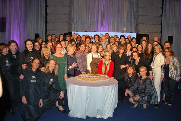 Matera, il 16 Novembre il forum internazionale de Le Donne del Vino contro la violenza sulle donne