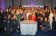 Wine2wine: «che manager del vino sei?», forum de Le donne del vino con Wine Meridian e Wine People