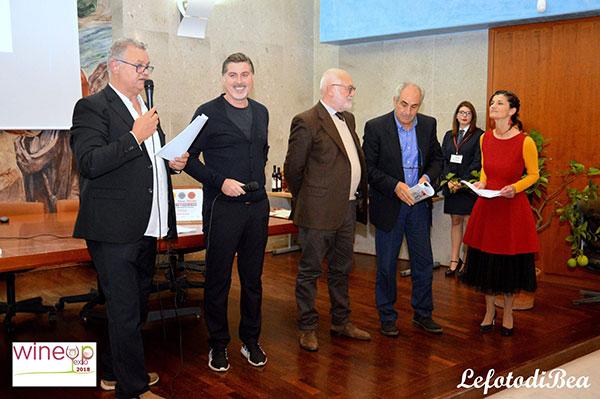 Premio alle eccellenze siciliane