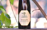 Produttori, un vino al giorno: Erbaluce di Caluso Passito Talin 2013 - Ilaria Salvetti