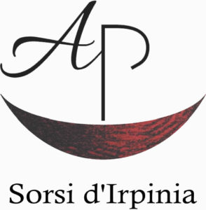 Logo Sorsi d'Irpinia