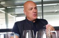 Feudi di San Gregorio e il progetto Feudi Studi sulla territorialità del vino dell'Irpinia