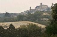 VINerdì Igp, il vino della settimana: Cisterna d'Asti 2013 - Tenuta La Pergola