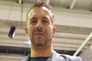 Luciano Ciolfi, il Signor Sangiovese ospite di Cap'alice