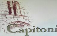 VINerdì Igp, il vino della settimana: Orcia Sangiovese Troccolone 2017 - Capitoni