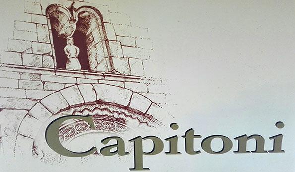 VINerdì Igp, il vino della settimana: Orcia Sangiovese Troccolone 2017 – Capitoni