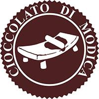 Logo Cioccolato di Modica Igp