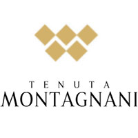 Tenuta Montagnani