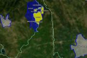 Le Doc del Piemonte: Bramaterra