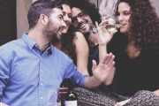 Vino: i Millennials guidano le nuove tendenze