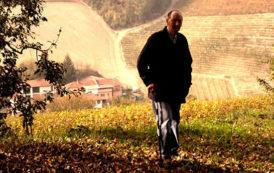 Barbaresco Roncaglie 2013 Poderi Colla: un grande vino per ricordare Beppe, un grande uomo di Langa