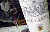 VINerdì IGP, il vino della settimana: Chianti Classico 2015 - Cigliano