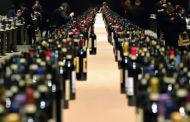 Quanto vino spreca un degustatore seriale?