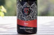 Produttori, un vino al giorno: Sicilia Flami 2016 Tenuta Cuffaro
