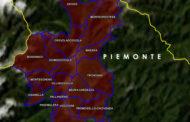 Le Doc del Piemonte: Valli Ossolane