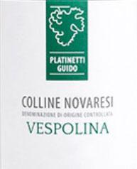 Colline Novaresi Vespolina 2018