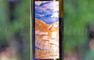 Produttori, un vino al giorno: Collio Pinot Grigio 2018 - La Bellanotte
