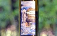 Produttori, un vino al giorno: Friuli Isonzo Sauvignon L'Umberto 2018 - La Bellanotte