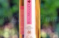 Produttori, un vino al giorno: RosaMiooO Rosato 2018 - Tenuta Santa Lucia